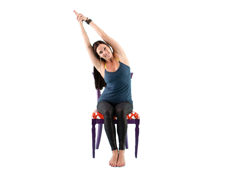 6-yoga-poses-to-deal-with-office-health-problems-1