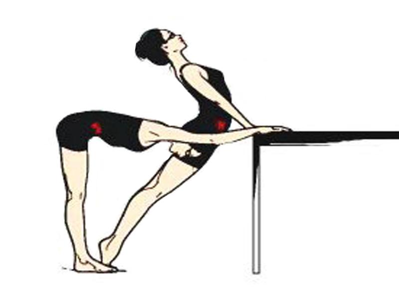 Judy-6-Desk-Upward-Dog-from-Women-World-300x200-1