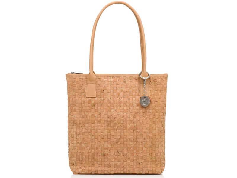 Cork Material Bag Pelcor