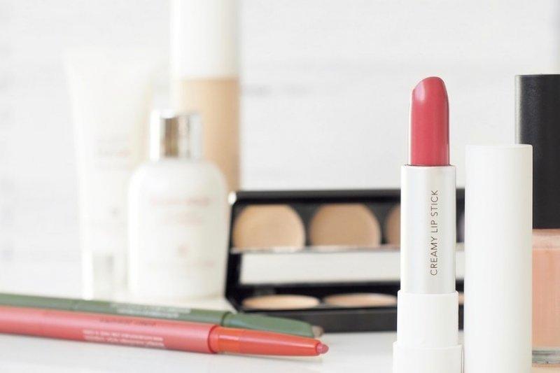 natural beauty blog