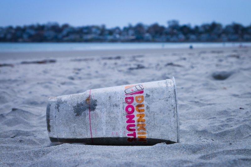 Alternatives to plastic packaging