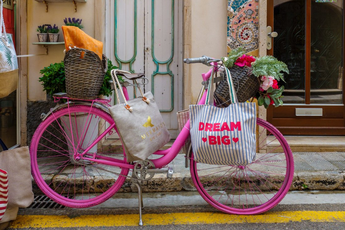 How to live sustainably on a budget