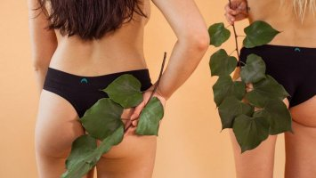 How To Shop Sustainable Underwear In The UK? 7 Brands You Should Know!