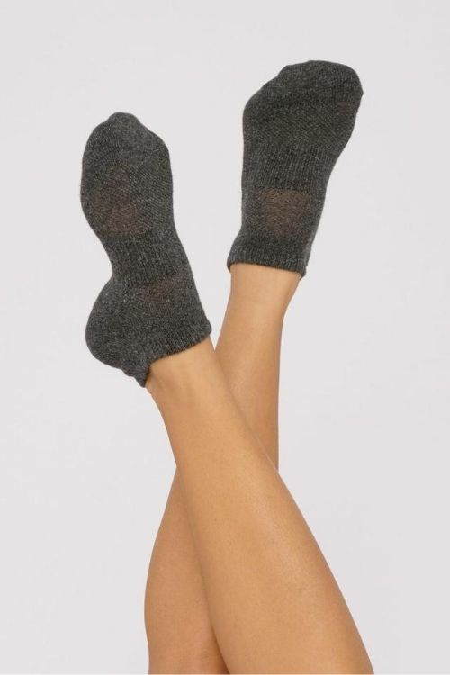 Socks For A Good Cause