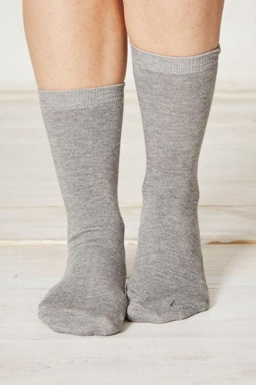Ethical Socks UK